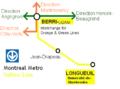Montreal-Metro-Yellow-Line.PNG