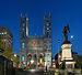 Montreal NDame1 tango7174.jpg