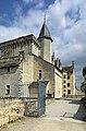 Montsoreau Castle R02.jpg