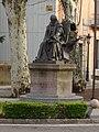 Monument Joan Pere Fontanella.JPG