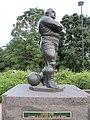 Monument Louis Cyr 08.JPG