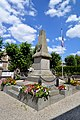 Monument aux morts de Thury-Harcourt.jpg