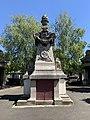 Monument morts 19e Siècle Aubervilliers 1.jpg