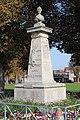 Monument morts Esbly 17.jpg