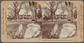 Monument to the Minute Men, Lexington, Mass., U.S.A, from Robert N. Dennis collection of stereoscopic views 2.png