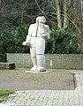 Monument voor de gevallenen lelystad.JPG