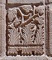 Monumental Gate relief, Petra.jpg