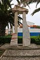 Monumento 25 de Abril.jpg