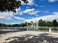 Monumento Alfonso XII - panoramio (3).jpg
