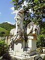 "Monumento a la desidia X, siglo XIX - ""Custodia"".JPG"