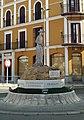 Monumento a los Derechos Constitucionales 01.jpg
