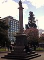 Monumento a olavarria.JPG