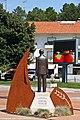 Monumento ao Comendadoo João Martins - Proença-a-Nova - Portugal (24903873269).jpg