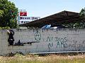 Monumento franquista en Honrubia de la Cuesta.jpg