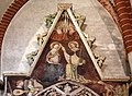 Monumento funebre dell'abate francese tommaso gallo, 1350 ca. 03.jpg