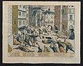 Moord in de straten van Antwerpen tijdens de Spaanse Furie, 4 november 1576.jpg