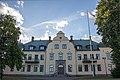 Mora court building - Tingsrätt.jpg