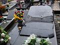 Morasko cemetery Poznan in 2012 (2).jpg