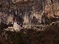 Mori-Santa Maria di Monte Albano-south-2.JPG