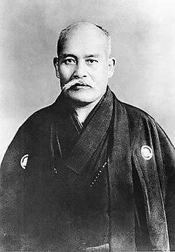 Morihei Ueshiba 1939.jpg
