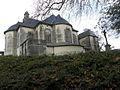 Morlaix (29) Église Saint-Martin 05.JPG