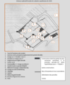 Mormant-plan-cadastral.png