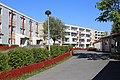 Mortensrud, Oslo, Norway - panoramio (16).jpg