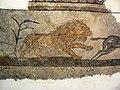Mosaico domus chirurgo 1.jpg