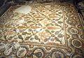 Mosaico inferiore .jpg