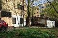 Moscow, Khokhlovsky 10Cx Levitan House (31103225162).jpg