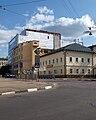 Moscow, Verkhnaya Krasnoselskaya 2-1 Aug 2009 01.JPG