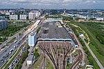 Moscow 05-2017 img46 Varshavskoe Depot.jpg