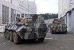 Moscow OMON BTR-80 (15).jpg