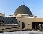 Moscow Planetarium 01-2016.jpg