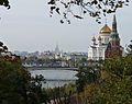 Moscow River (4104759205).jpg