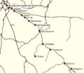 Moskva Kurskaya - Ryazan railway map 400.png