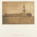 Mosquée de Haou (Diospolis parva) MET DP131849.jpg