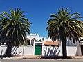 Mosque Perth 20180108-3.jpg