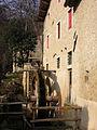 Mossano Valle Molini 05.jpg