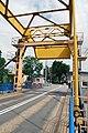 Most na Szkarpawie konst dzwigara.jpg