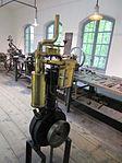 Moteur Daimler 1 cylindre 002.jpg