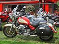 Moto Guzzi California 1100 EV 2001 (15272418352).jpg