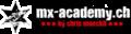 Motocross-MX-Academy-Schweiz.png