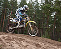 Motocross in Yyteri 2010 - 46.jpg