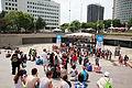 Motor City Pride 2011 - crowd - 182.jpg