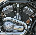 Motorcycle engine 2 2007.jpg