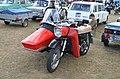 Motorrad mit Beiwagen (7909044054).jpg