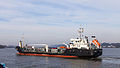 Motortankschiff Annika auf der Elbe in Hamburg (IMO 9628489, ENI04809760)-4810.jpg