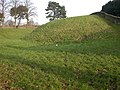Motte Wellingborough.jpg