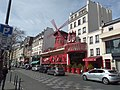 Moulin Rouge. Paris, France.jpg